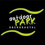 Outdoorpark_s - Kopie